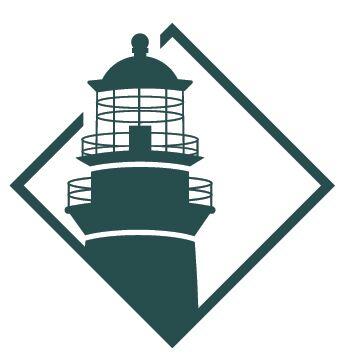 psbc lighthouse social media